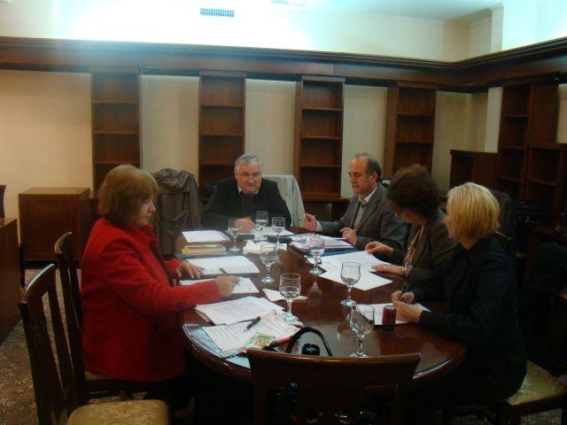 Зустріч партнерів проекту «Гармонізація розвитку туризму в сільській місцевості Карпатського регіону»